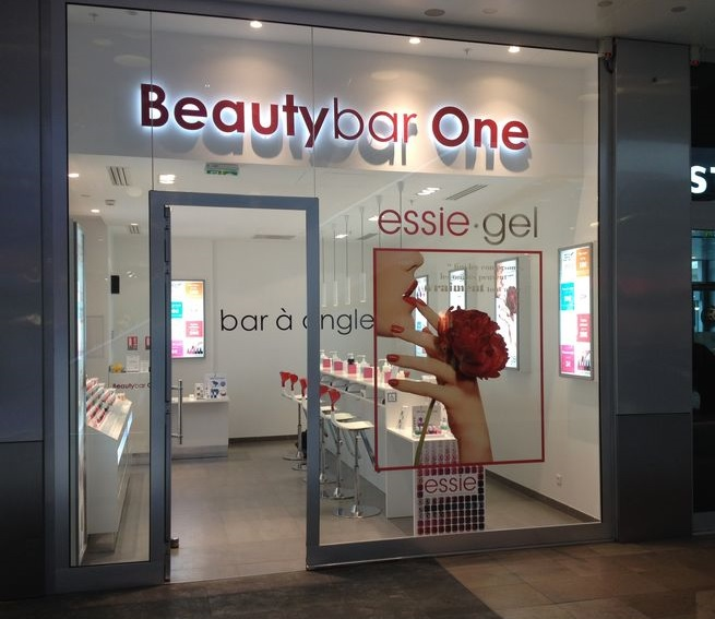 beauty-bar-one