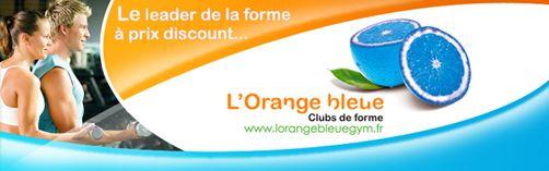 franchise l 39 orange bleue ouvrir une franchise sport fitness. Black Bedroom Furniture Sets. Home Design Ideas