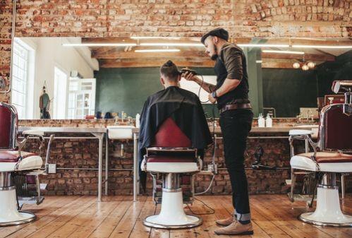 Ouvrir un salon de coiffure : Les tendances en 2018