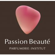 Franchise PASSION BEAUTE
