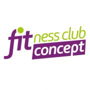 Franchise FITNESS CLUB CONCEPT