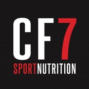 Franchise CF7 SPORT NUTRITION