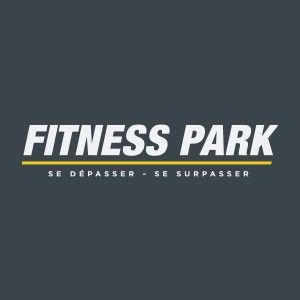 Franchise FITNESS PARK